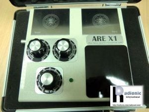 AREX1-9351
